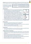 10,8 V Li-Ionen Multisäge - Batavia GmbH - Page 7
