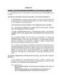 hyderabad centre election - IETE - Page 5
