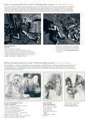 Journal Nr. 43 (IV/2007) - Der Frankfurter Grafikbrief - Page 2