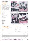 Journal Nr. 43 (IV/2007) - Der Frankfurter Grafikbrief - Page 4