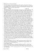 All Brimbank Data - Brimbank City Council - Page 2