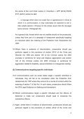 Interim guidelines - Crown Prosecution Service - Page 6