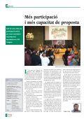 169. Ona sindical | maig - CCOO de Catalunya - Page 2