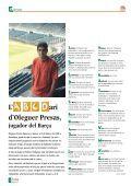 169. Ona sindical | maig - CCOO de Catalunya - Page 4