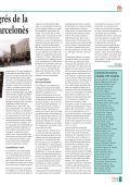 169. Ona sindical | maig - CCOO de Catalunya - Page 7