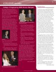 Tennessee Engineer Fall 2005 - College of Engineering - The ... - Page 4