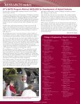Tennessee Engineer Fall 2005 - College of Engineering - The ... - Page 7
