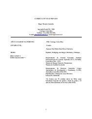 Róger Morales.pdf - Catie