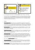 Verhandlungsschrift - Tarsdorf - Page 3