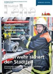 download [PDF, 6,88 MB] - Nordsee-Zeitung