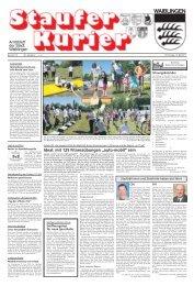 STK1911.pdf - Stadt Waiblingen