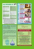 TAVASZELÔ - Celldömölk - Page 2