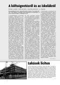 TAVASZELÔ - Celldömölk - Page 4