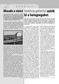 TAVASZELÔ - Celldömölk - Page 6
