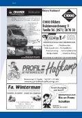 Nummer 3 - SV Twello - Page 2