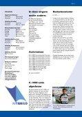 Nummer 3 - SV Twello - Page 3
