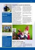 Nummer 3 - SV Twello - Page 5
