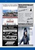 Nummer 3 - SV Twello - Page 6