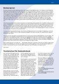Nummer 3 - SV Twello - Page 7