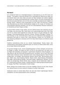 ZentrumZofingen – Durch regionales Denken und ... - vlp-aspan - Page 2