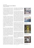 Katalog (PDF) - Galerie Rose - Seite 5