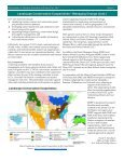 Download - DoD Partners in Flight - Page 2