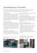 Mix Feeder - Mullerup - Page 2