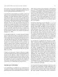 Vol. 34 Núm. 3 - Instituto Nacional de Investigaciones Forestales ... - Page 3