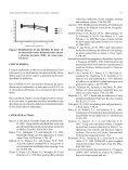 Vol. 34 Núm. 3 - Instituto Nacional de Investigaciones Forestales ... - Page 7