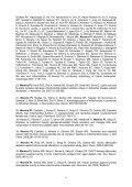 Curriculum Vitae - Universidade de Coimbra - Page 6