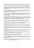 Curriculum Vitae - Universidade de Coimbra - Page 7