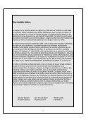 Agence fédérale de Contrôle nucléaire - Federaal Agentschap voor ... - Page 7