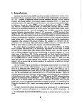 cicsr-tr91-006 - ICICS - University of British Columbia - Page 5