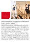 Hoe gevaarlijk is CHina? - VNO-NCW - Page 3