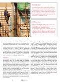 Hoe gevaarlijk is CHina? - VNO-NCW - Page 4
