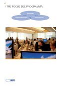 bro_FBB:Layout 1 - Agenda Digitale Lombarda - Page 4