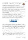 bro_FBB:Layout 1 - Agenda Digitale Lombarda - Page 5