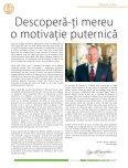 Noiembrie 2008 / Nr. 115 - FLP.ro - Page 2