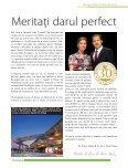 Noiembrie 2008 / Nr. 115 - FLP.ro - Page 3