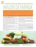 Noiembrie 2008 / Nr. 115 - FLP.ro - Page 4