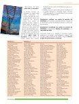 Noiembrie 2008 / Nr. 115 - FLP.ro - Page 7
