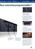 System Q - Esco Drives & Automation - Page 5