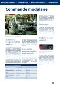 System Q - Esco Drives & Automation - Page 7