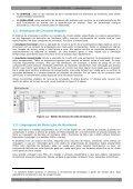SIMULAÇÃO DE CIRCUITOS - PCS - USP - Page 2