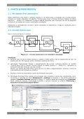 SIMULAÇÃO DE CIRCUITOS - PCS - USP - Page 4