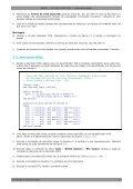 SIMULAÇÃO DE CIRCUITOS - PCS - USP - Page 5