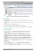 SIMULAÇÃO DE CIRCUITOS - PCS - USP - Page 6