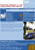 2011 ősz Buderus akció - Page 5