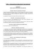 Signalisation d'indication et des services - nocookie.net - Page 5