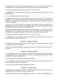 Signalisation d'indication et des services - nocookie.net - Page 7